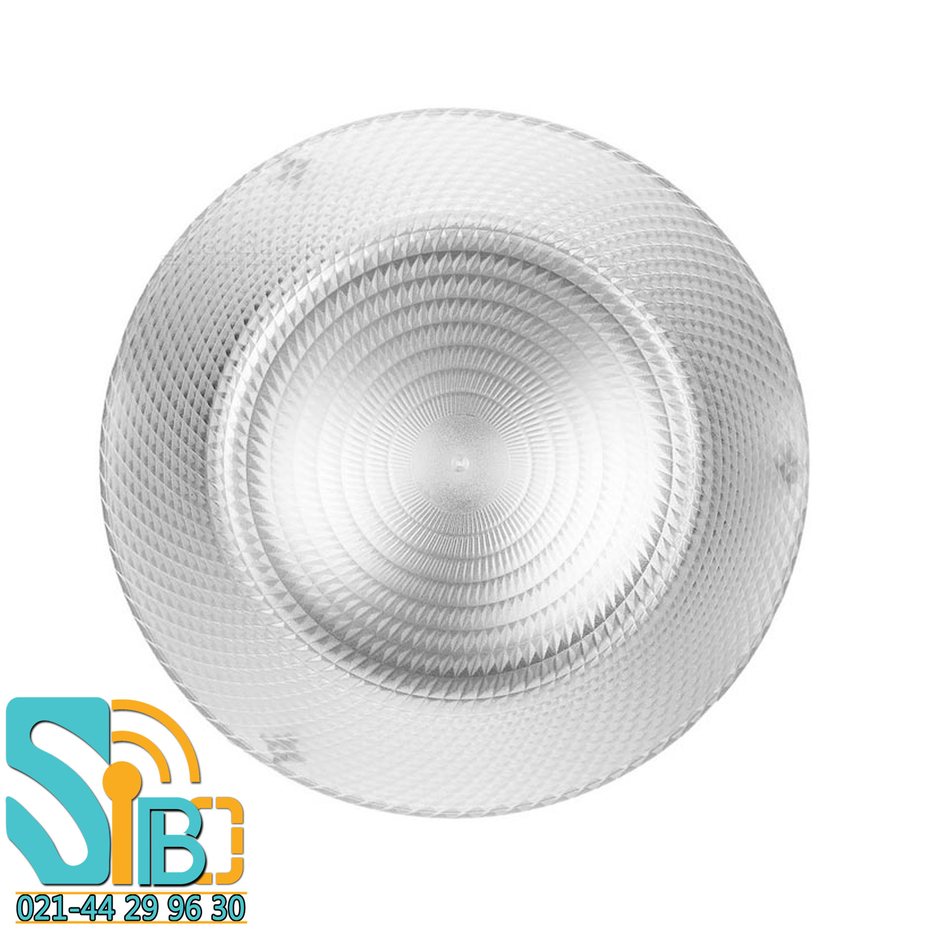 Indoor Ceiling Mounted Antenna Signal Amplifie