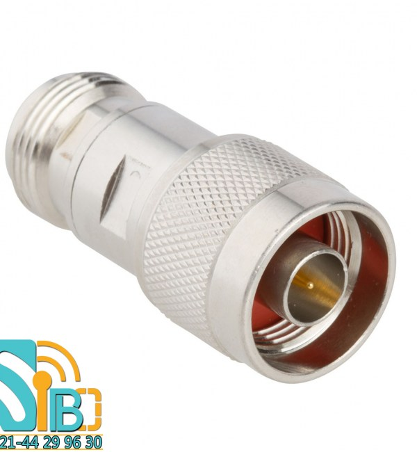 N type Connector for lmr400 cable
