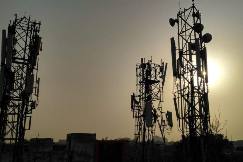 تاثیر دستگاه تقویت کننده آنتن تلفن همراه برای سلامتی انسان